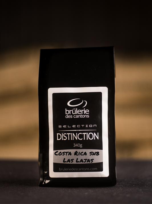 café haut de gamme équitable Brûlerie Des Cantons / café espresso ou café filtre